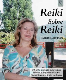 capa_reiki_sobre_reiki_2